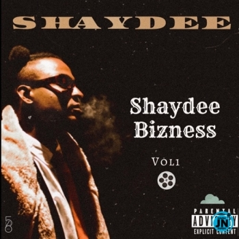 Shaydee – Mon Bebe Ft. Blanche Bailly